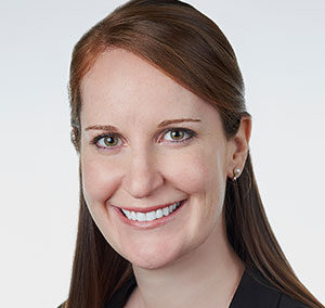 Diane Wuest GNS Healthcare