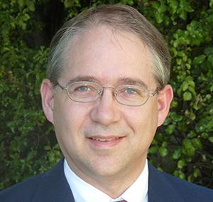 Robert N. Woodward CareDx