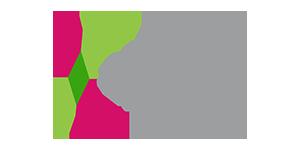 img-23andMe