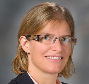 Jennifer A. Wargo MD Anderson Cancer Center