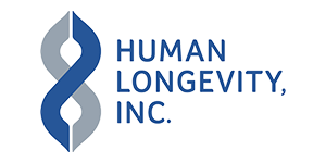 Human Longevity Inc Booth #