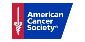 img-American Cancer Society