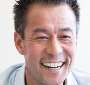 Ben Wang Chimera Bioengineering