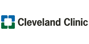 img-Cleveland Clinic Lerner College of Medicine at CWRU