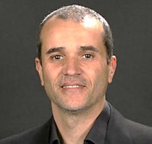 Donato Tedesco Cellecta Inc.
