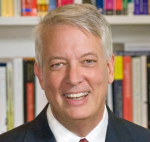 John Walker uMETHOD Health, Inc.