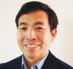 Lingbing Zhang Yinuoke Ltd