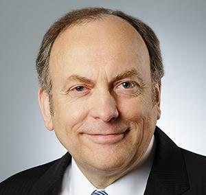 Michael D. West AgeX Therapeutics, Inc.