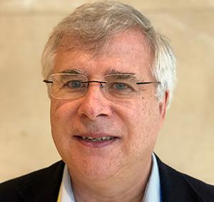 Paul Waring Pillar Biosciences