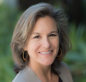 Tracey Woodruff UCSF