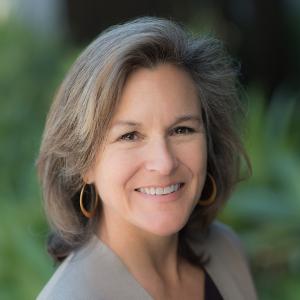 Tracey Woodruff UCSF - PMWC Precision Medicine World Conference