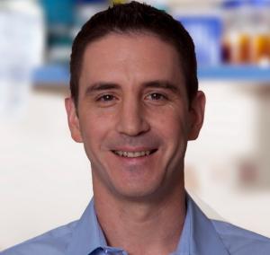 Tuval Ben Yehezkel Loop Genomics