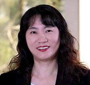 Wen Bo Wang Fate Therapeutics