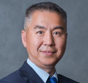 Han Ying T-Cure Bioscience, Inc.