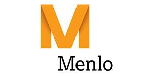 img-Menlo Ventures