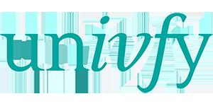 img-Univfy Inc