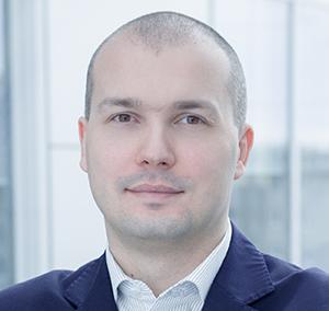 Piotr Stępniak Ardigen