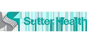 img-Sutter Health