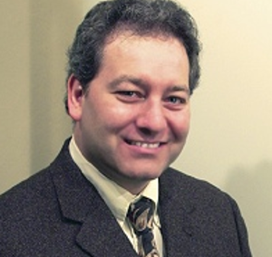 John SantaLucia, Jr. DNA Software, Inc.