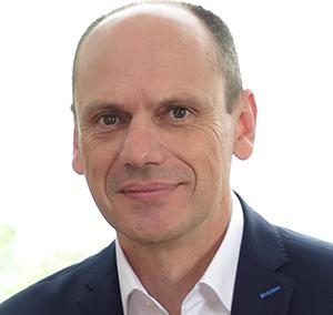 Martin Seifert Genomatix