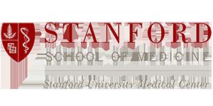 img-Stanford University Medical Center
