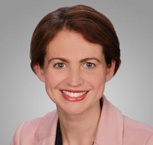Louisa Roberts IBM Watson Health