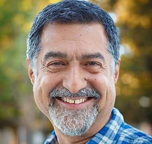 Anil Sethi Ciitizen