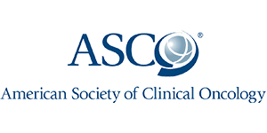 img-American Society of Clinical Oncology