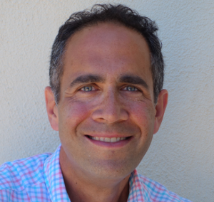 David A. Shaywitz Takeda Ventures, Inc.
