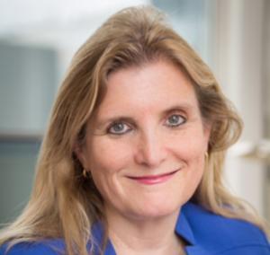Deborah Schrag Harvard Medical School