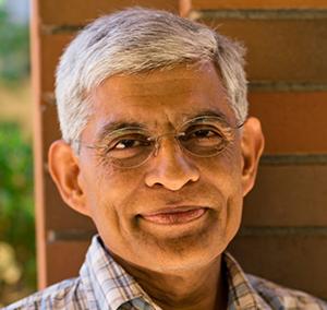 Ganapati Srinivasa Omics Data Automation