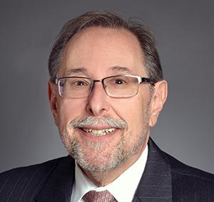 Richard Schilsky ASCO