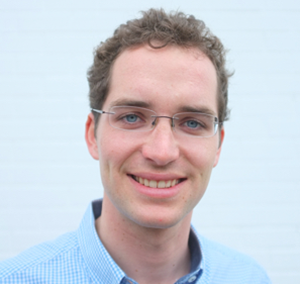 Kevin Puylaert SOPHiA GENETICS