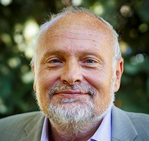 Heinrich Roder Biodesix