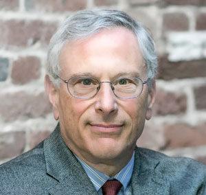 Robert Nussbaum Invitae