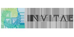 img-Invitae Corporation