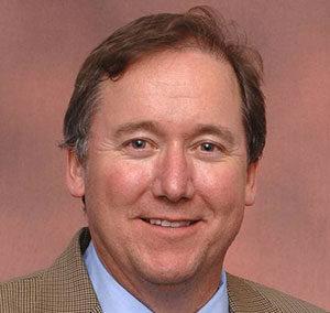 David Mills UC Davis