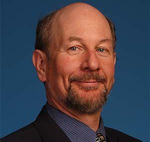 John Mattison Kaiser Permanente