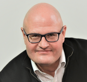 Armin Schneider Molecular Health GmbH