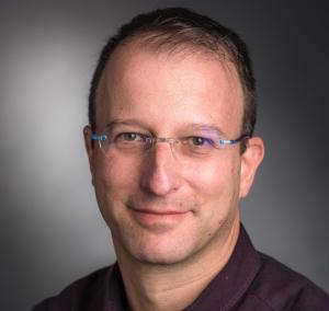Asaf Rotem Dana-Farber Cancer Institute
