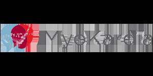 img-MyoKardia