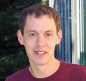 Benedict Paten UC Santa Cruz Genomics Institute