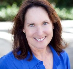Camille Nebeker UC San Diego