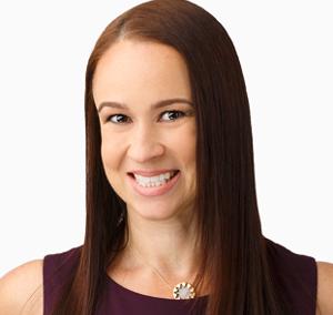 Erica Ramos Geisinger National Precision Health