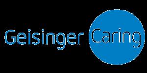 img-Geisinger