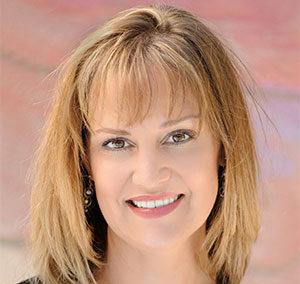 Janine McMurdie Agena Bioscience