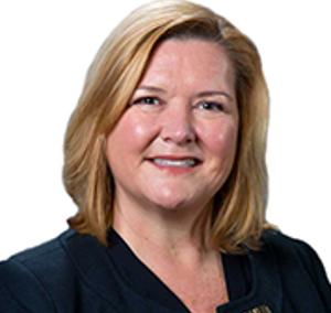 Julie Ramage Pfizer, Inc.