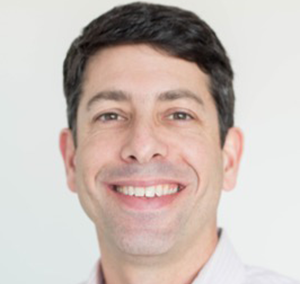 Mark Paris Mitra Biotech