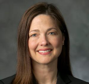 Shannon McCall Duke University