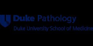 Shannon McCall Duke University - PMWC Precision Medicine World